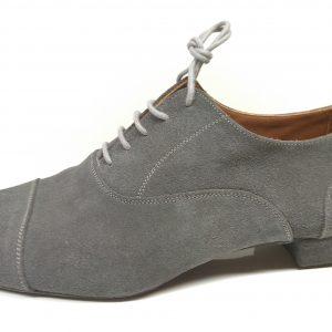 b83b10f261a23f Graue Schuhe – PASITO Tangoschuhe   ARTWOLI – Mode