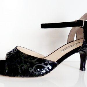 8b24b5e54931cd Schwarze Schuhe – PASITO Tangoschuhe   ARTWOLI – Mode